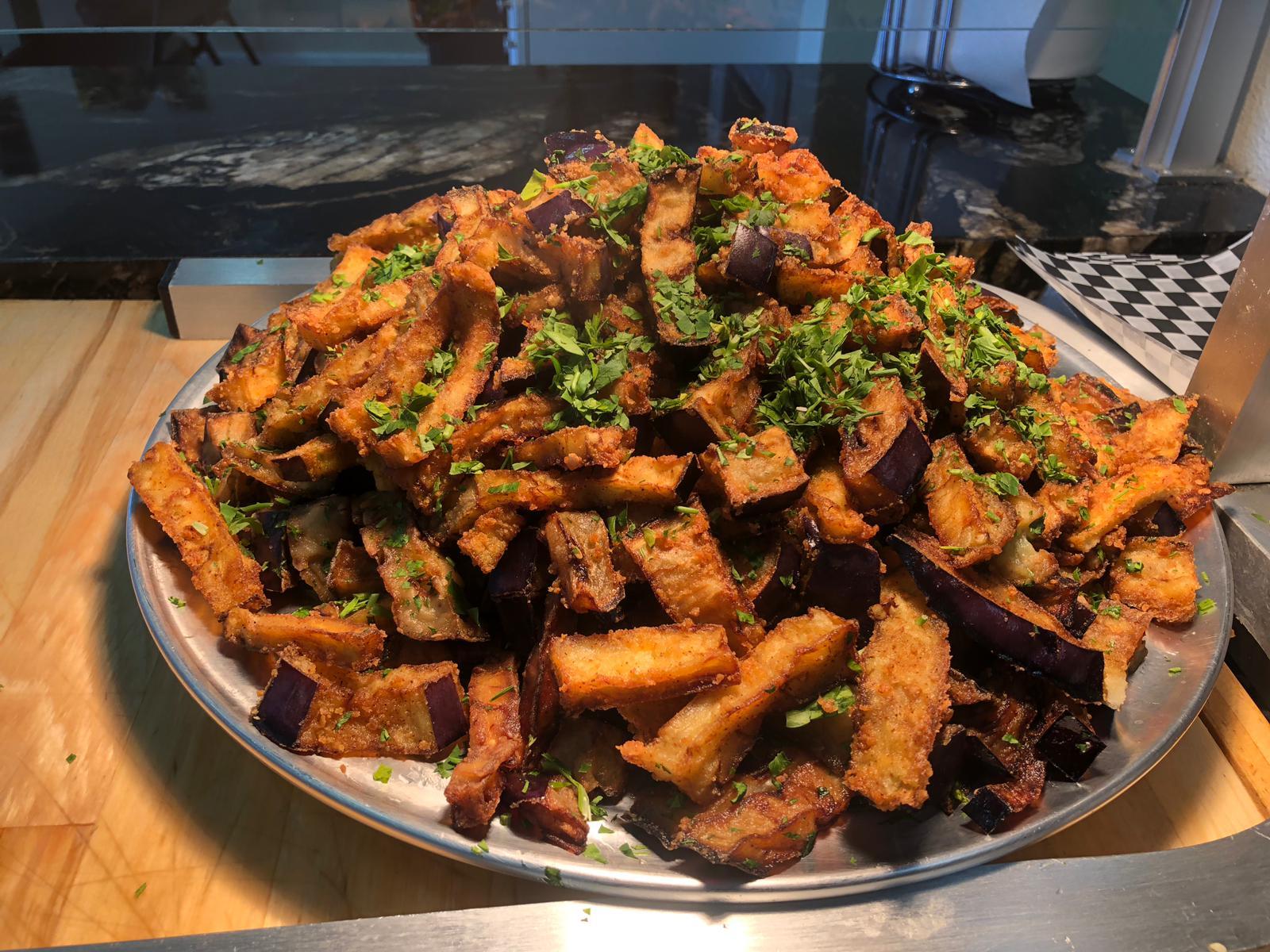shawarma vegas kosher catering